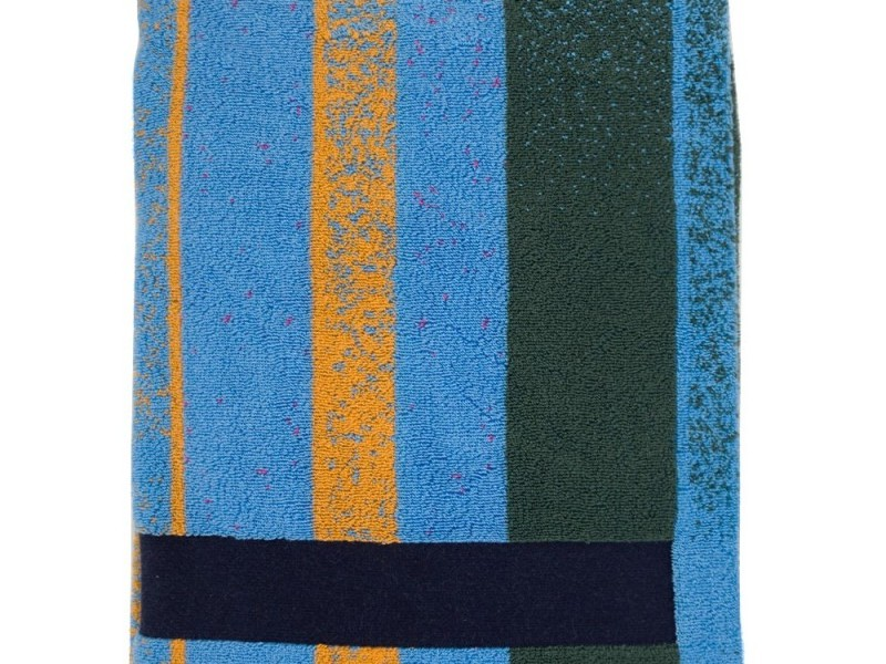 Designer Beach Towels Uk