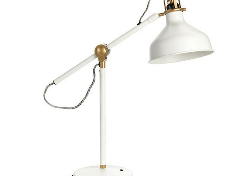Desk Lamp Ikea