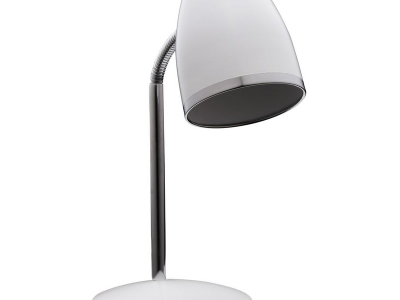 Desk Lamps Target
