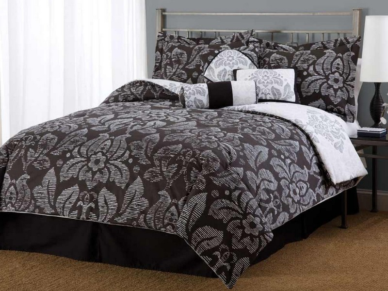 Dillards Duvet Covers