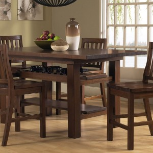 Dinette Table Sets
