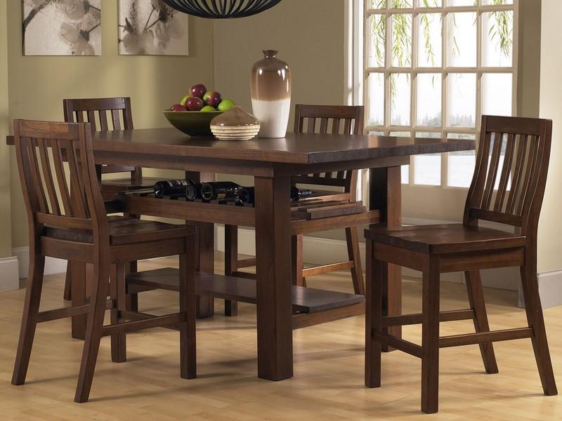 Dinette Table Sets