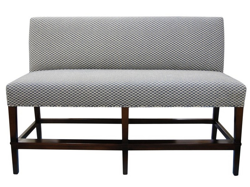 Dining Banquette Settee
