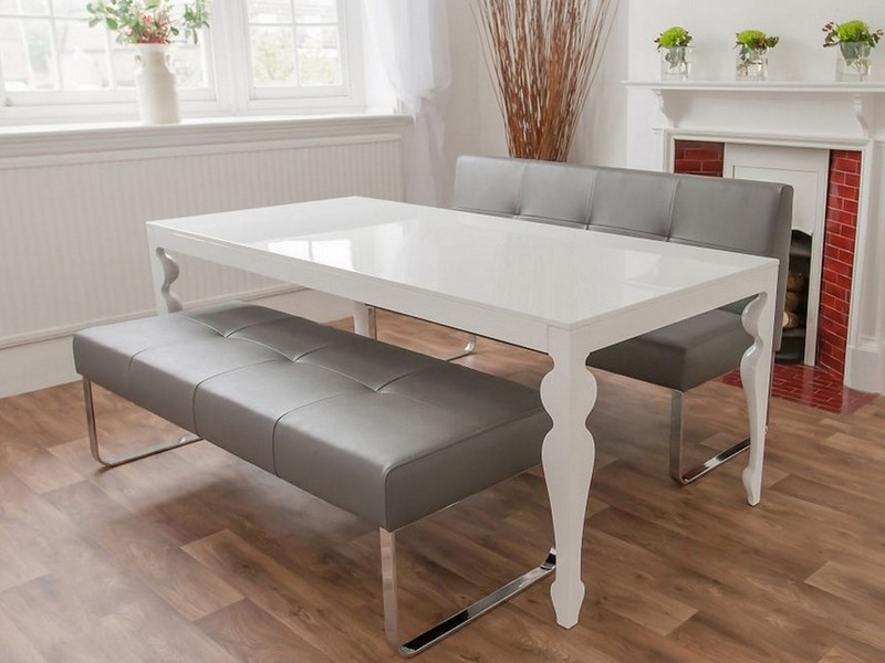 Dining Bench Cushion Uk