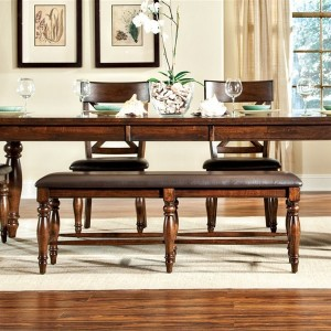 Dining Bench Cushions Indoor