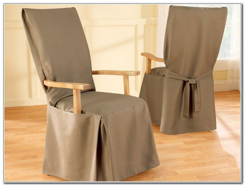 Dining Room Chair Seat Covers Target
