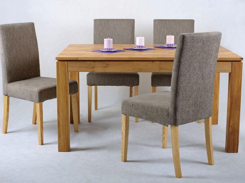 Dining Room Chair Seat Covers Uk