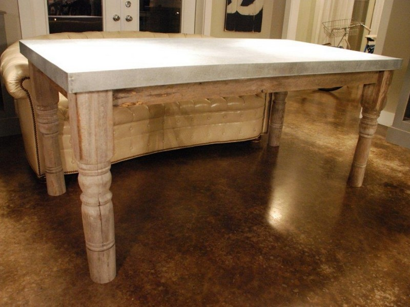 Dining Tables San Diego