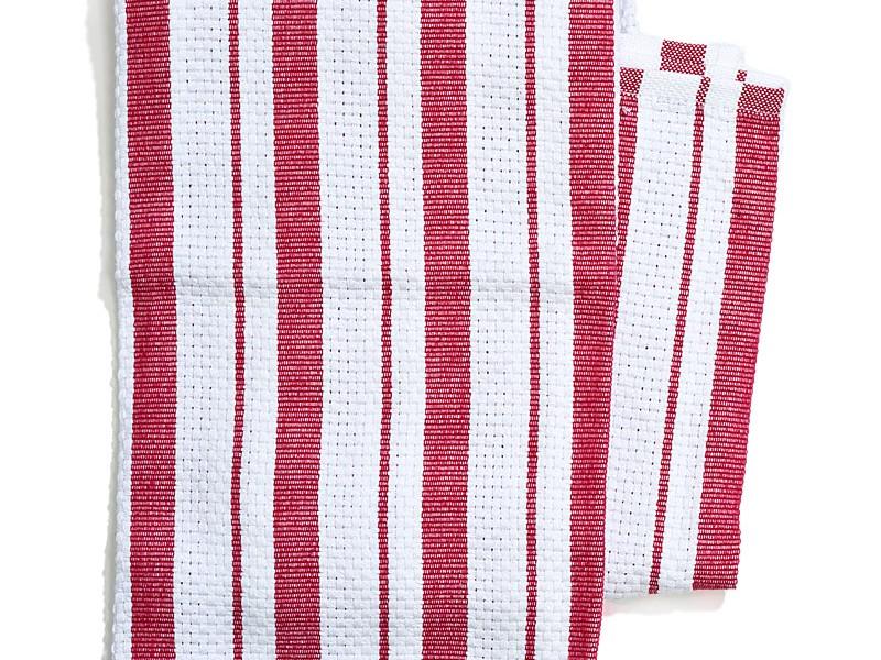 Dish Towel Fabric Best