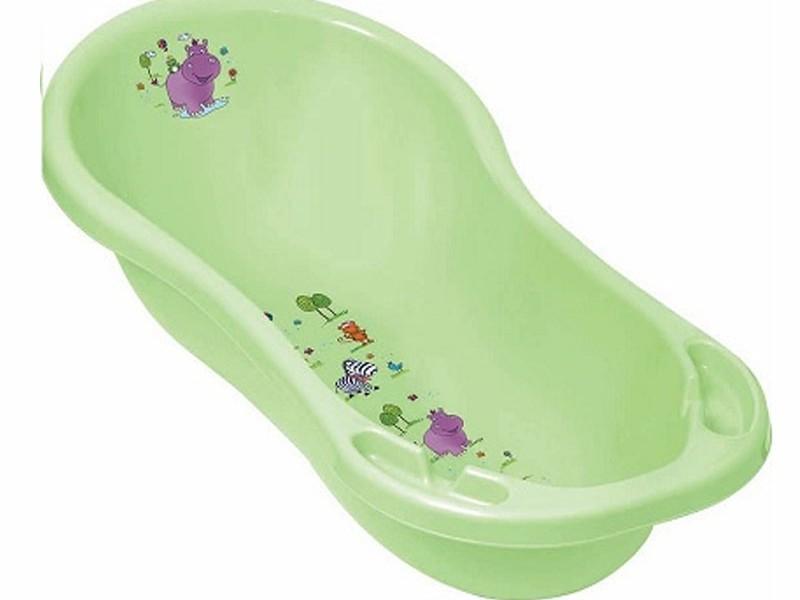 Disney Bathroom Accessories Uk