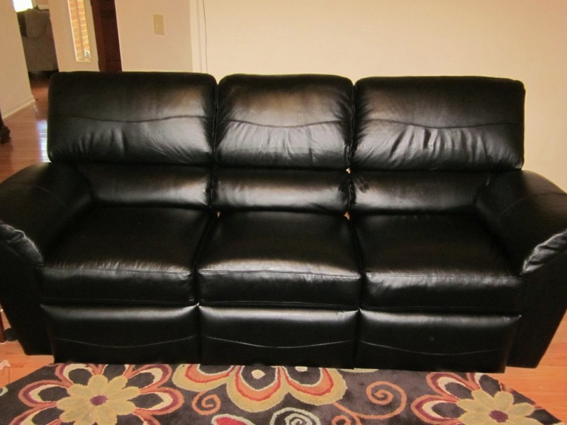Double Recliner Sofa Covers