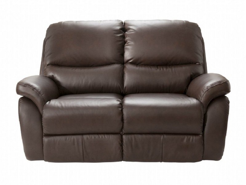 Double Recliner Sofa Slipcover