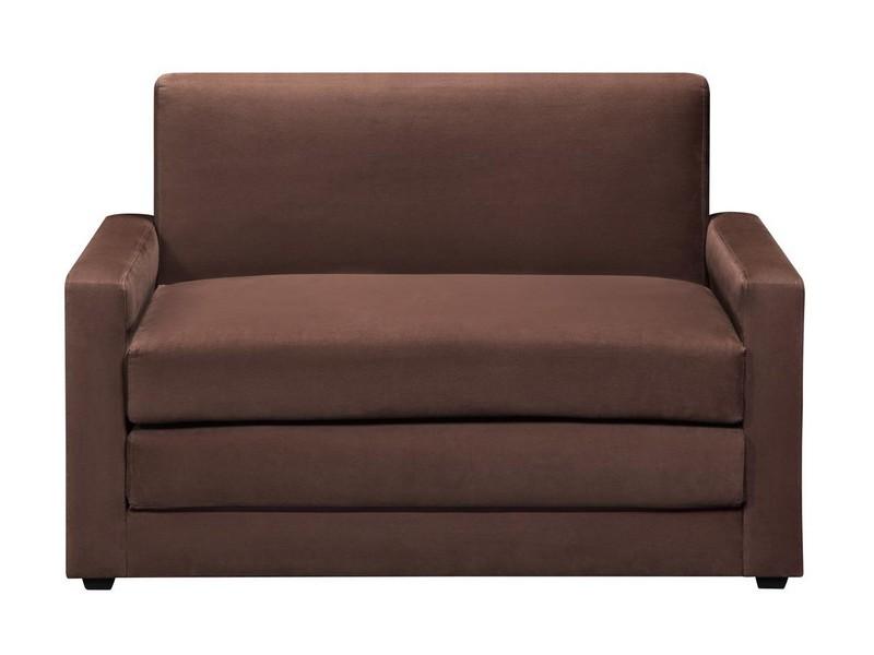 Double Sleeper Sofa