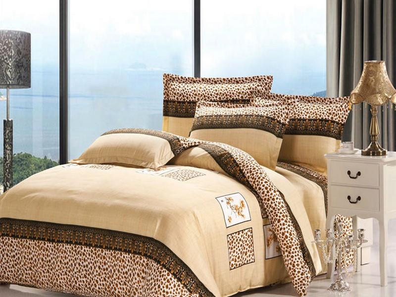 Duvet Covers Queen Luxury