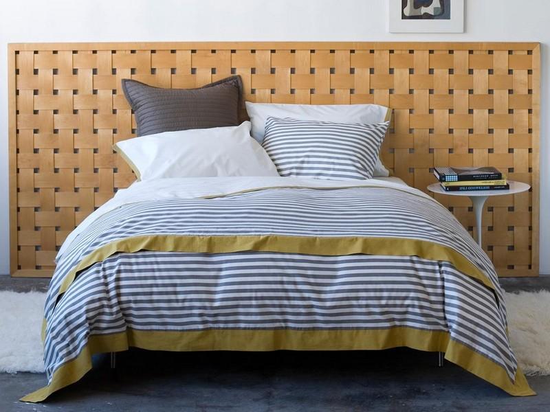 Dwell Studio Bedding