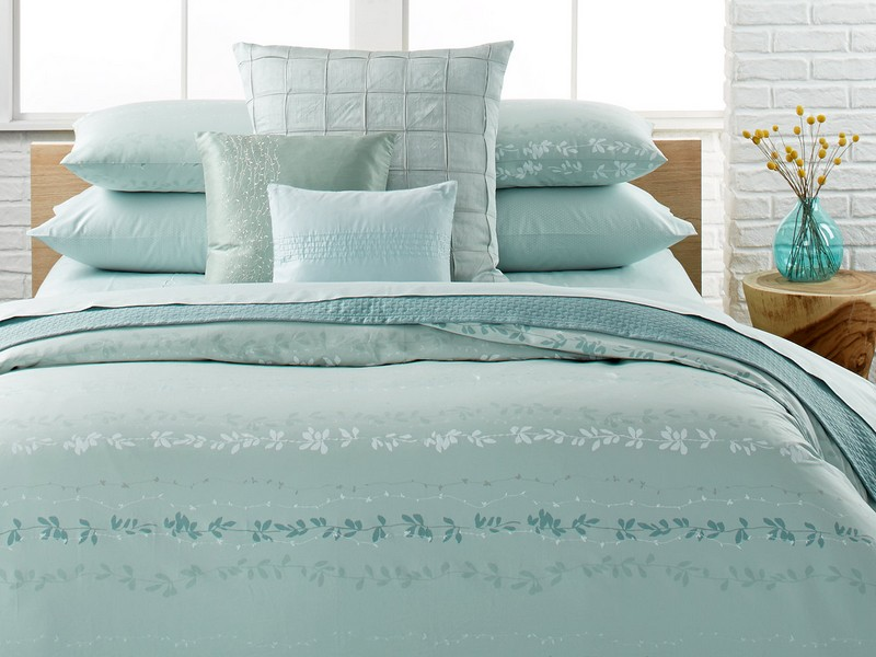 Eastern King Sheets Macys