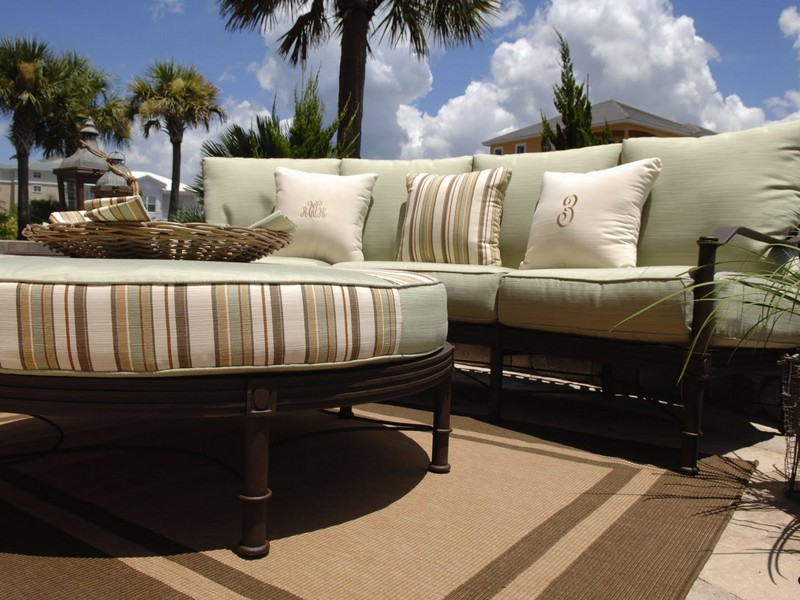 Ebel Outdoor Furniture