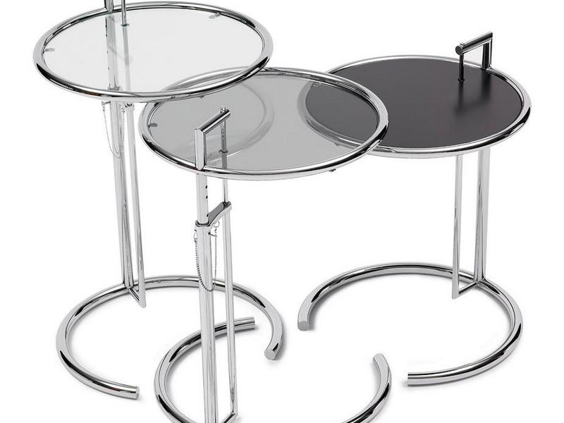 Eileen Grey Table Toronto