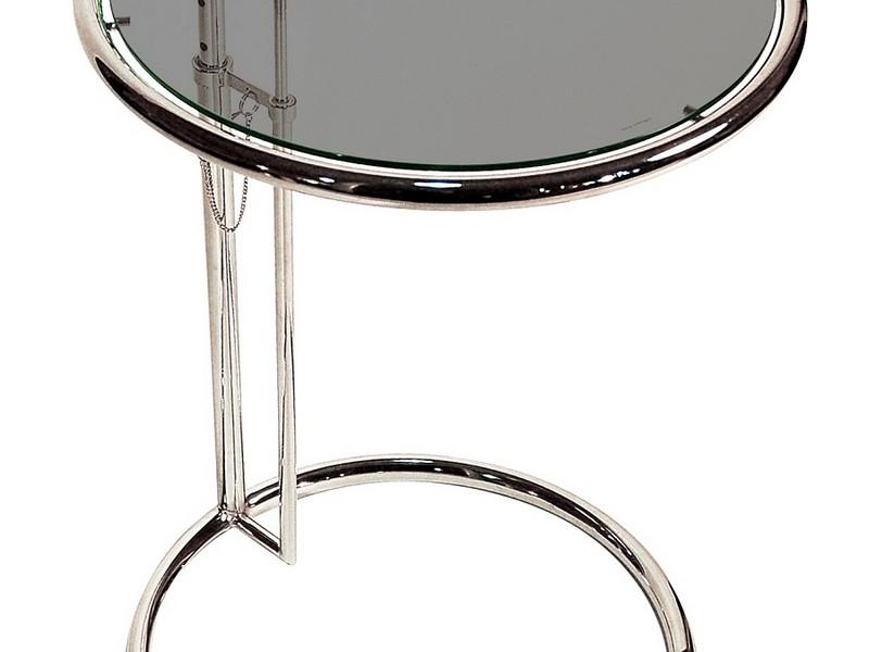 Eileen Grey Table