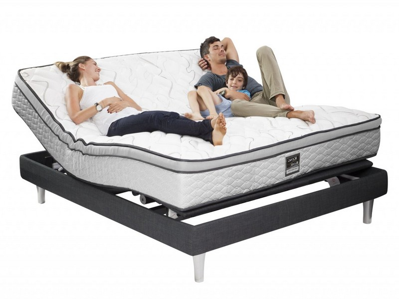 Electric Adjustable Beds Sydney