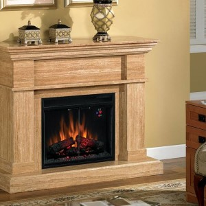 Electric Fireplace Cheap