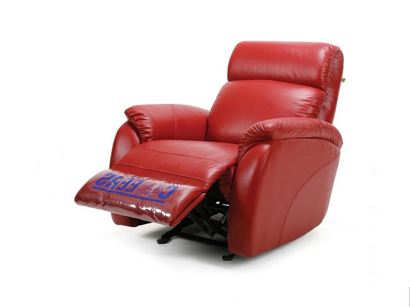 Electric Recliner Chair Switch Home Design Ideas