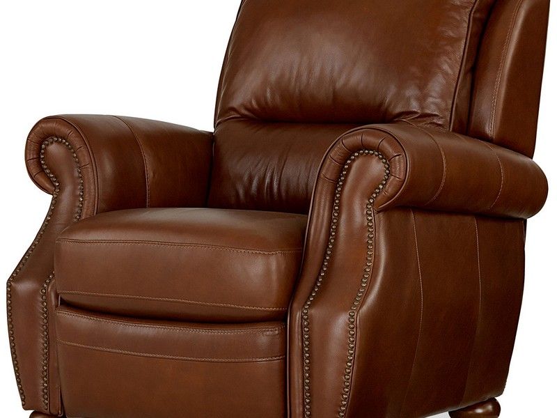 Electric Recliner Chair Switch