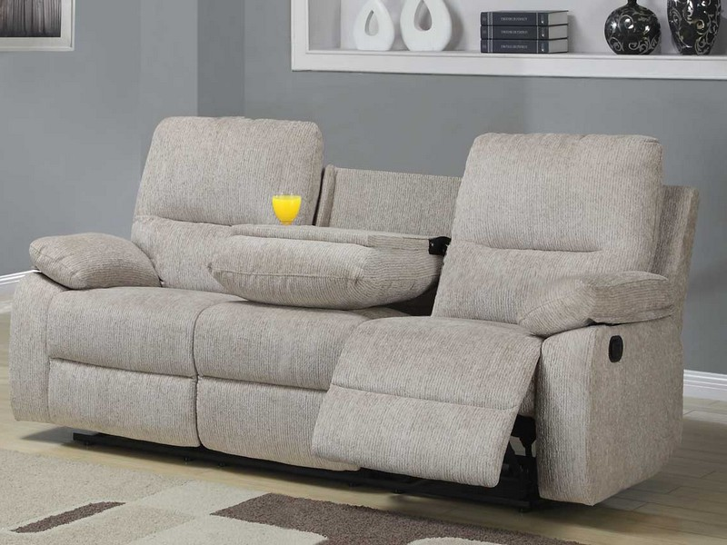 Electric Recliner Chairs Argos