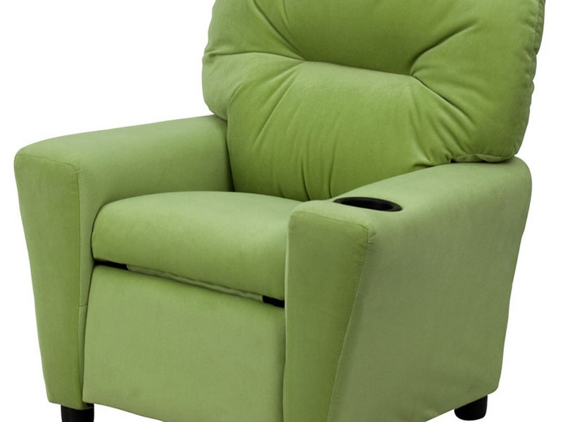 Electric Recliner Chairs With Cup Holder