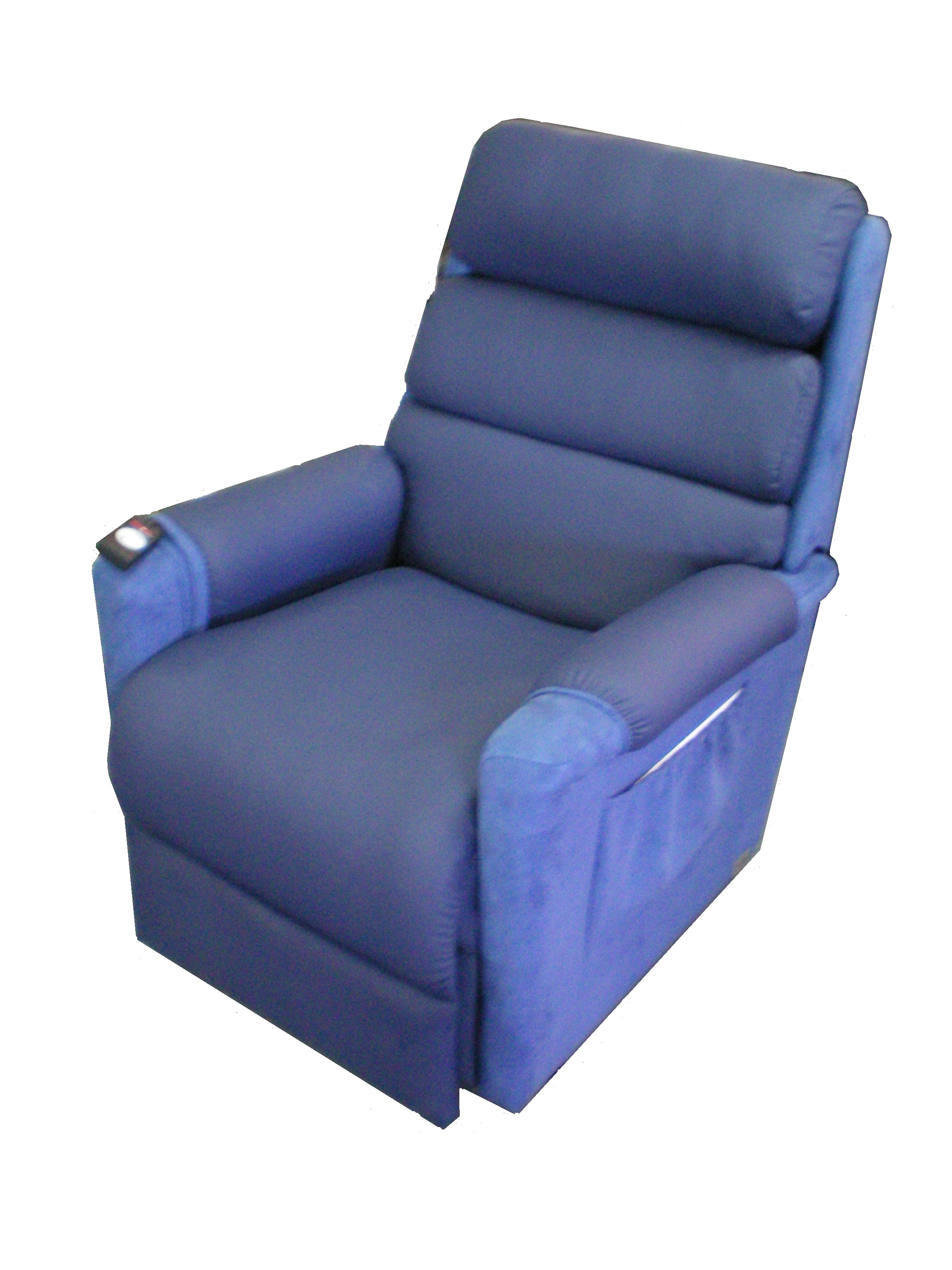 Electric Reclining Chairs For The Elderly