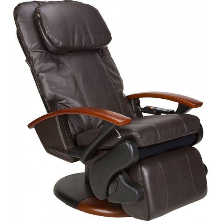 Electric Reclining Chairs With Massage