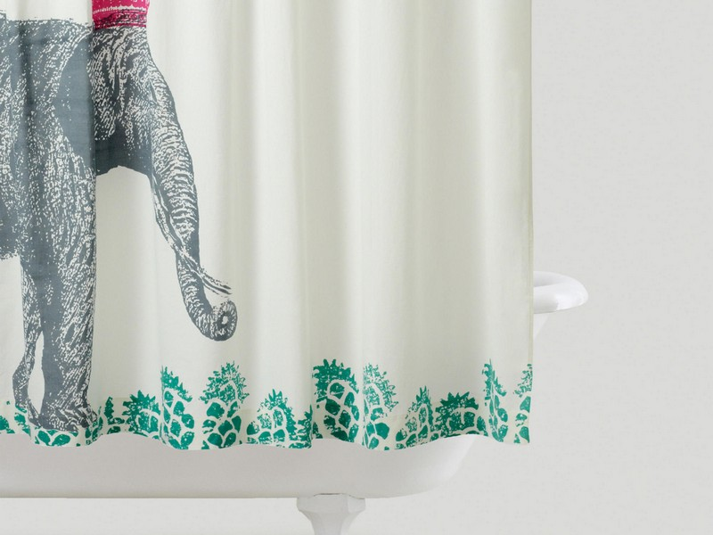 Elephant Bathroom Decor Target