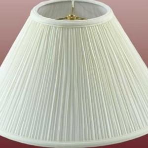 Empire Lamp Shade