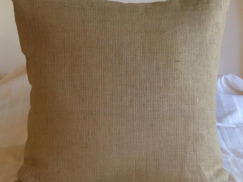 Euro Pillow Cases