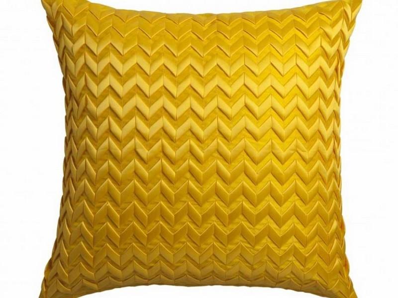 Euro Pillowcases Nz
