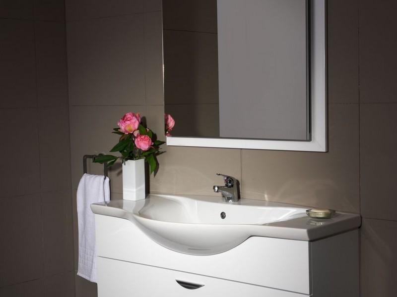 European Bathroom Vanities Australia