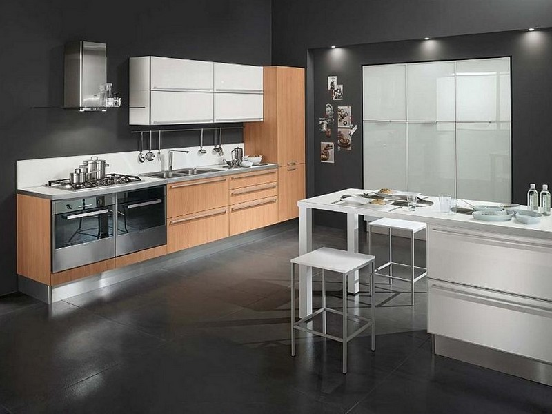 European Bathrooms And Kitchens Winnipeg