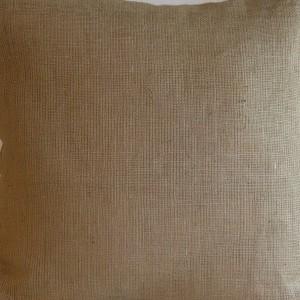 European Pillow Covers