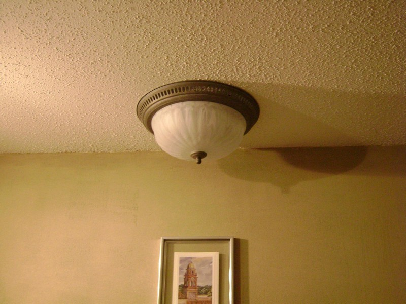 Exhaust Fans For Bathrooms Home Depot