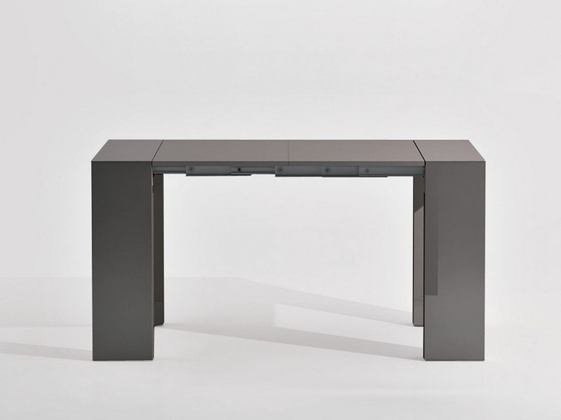 Expandable Console Table Uk