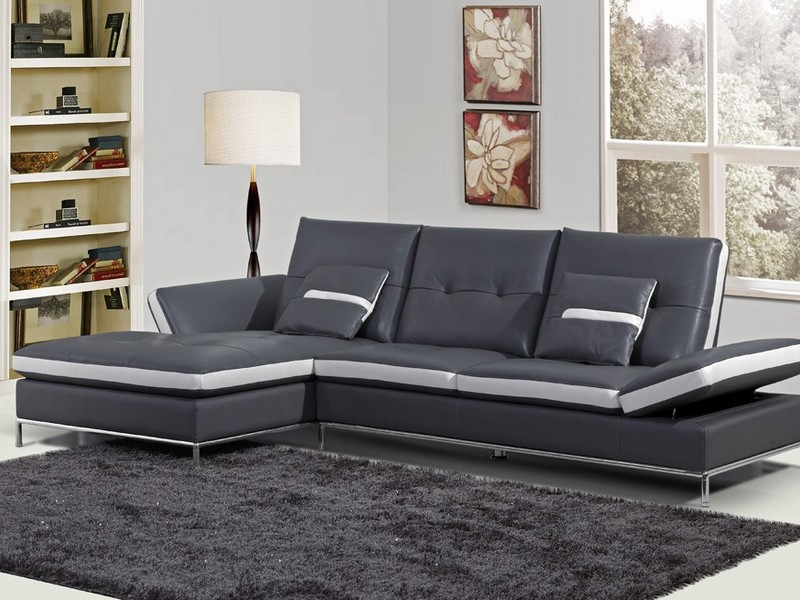 Extra Deep Seated Sofa