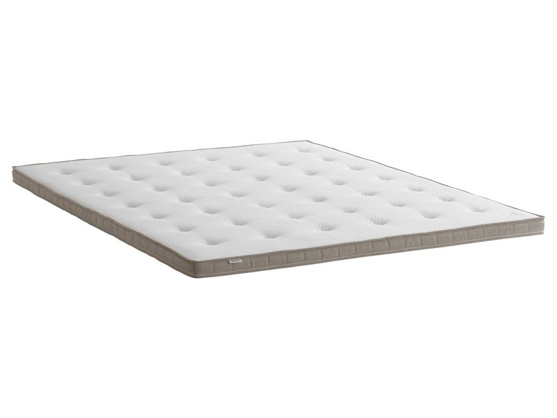 Extra Firm Twin Mattress Only