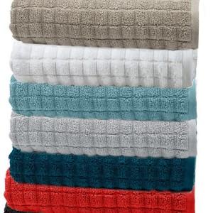 Extra Large Bath Towels