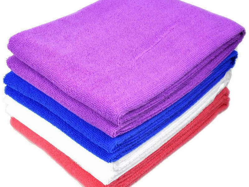 Extra Large Bath Towels Uk