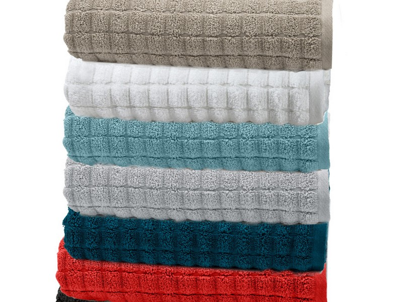 Extra Large Bath Towels
