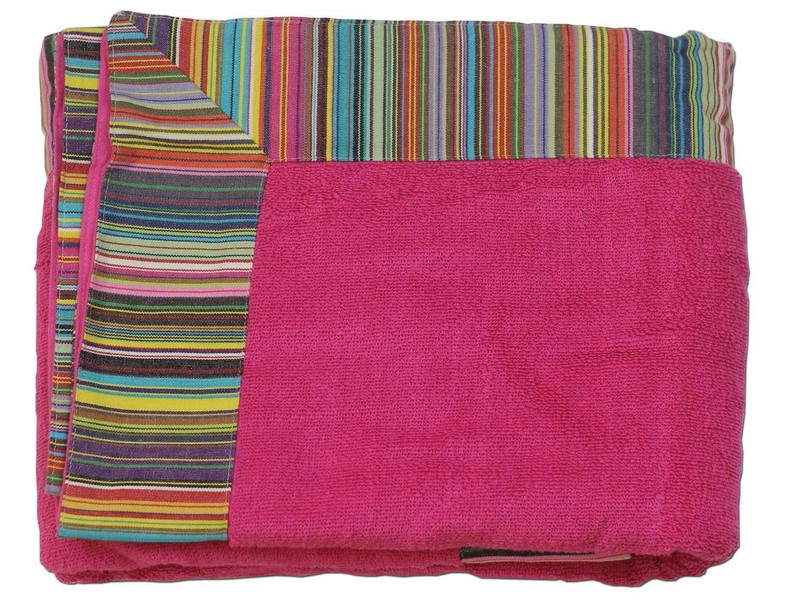 Extra Large Beach Towels Uk