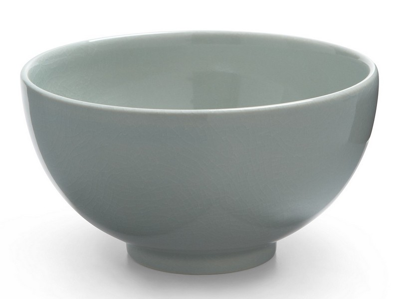 Extra Large Cereal Bowls