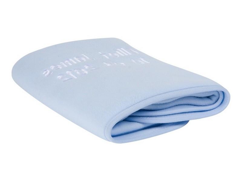 Extra Large Fleece Blankets