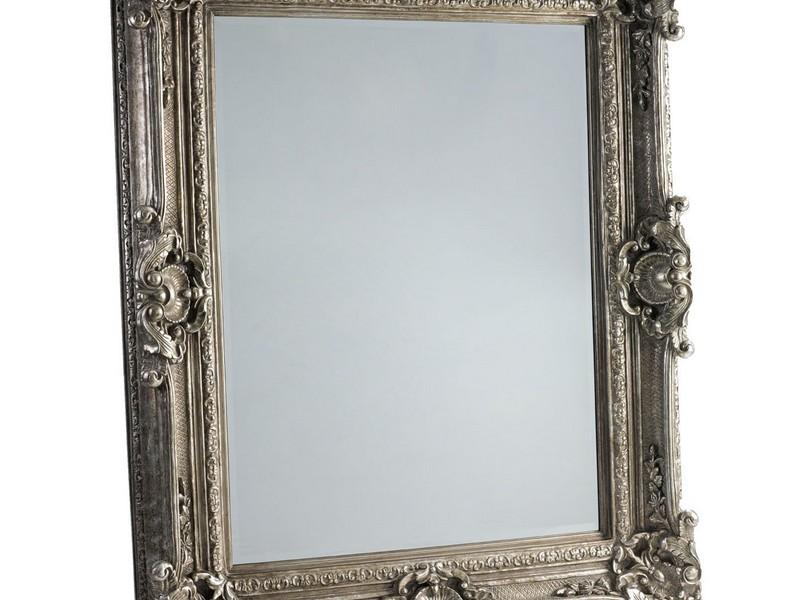 Extra Large Mirrors Ikea