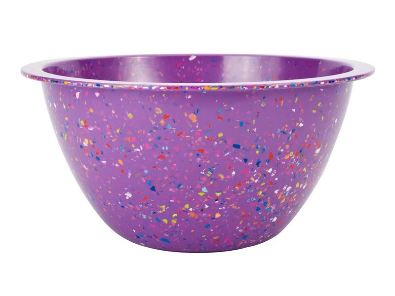 Extra Large Mixing Bowls
